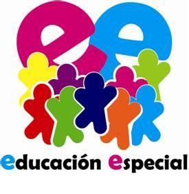 Curriculum vitae maestra educacion especial